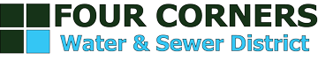 Four Corners Water & Sewer District